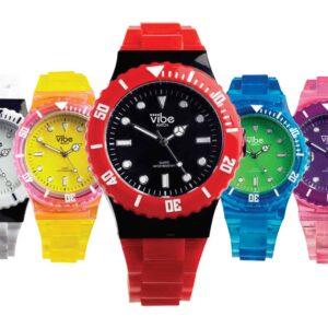 Vibe Watches GROUP large
