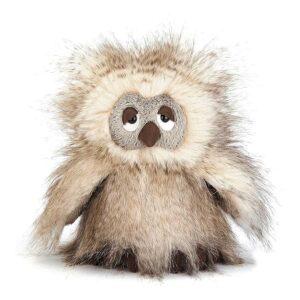 Jellycat Ania Owl