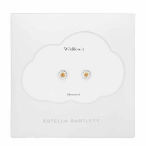 Estella Bartlett Wildflower Earrings