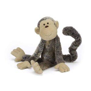 Jellycat Medium Mattie Monkey