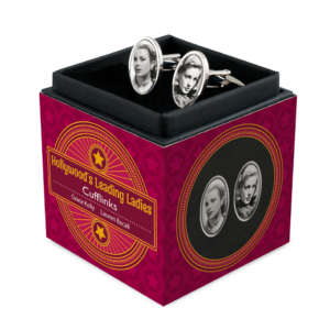 RC50108-AB-HOOLYWOODS-LEADING-LADIES-cufflinks