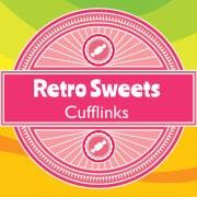 RC50124-RETRO-SWEETS-CUFFLINKS