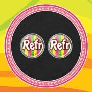 RC50124-RETRO-SWEETS-CUFFLINKS-2