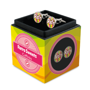 RC50124-RETRO-SWEETS-ITS-THE-FIZZ-cufflinks