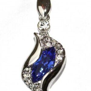 sophia pendant