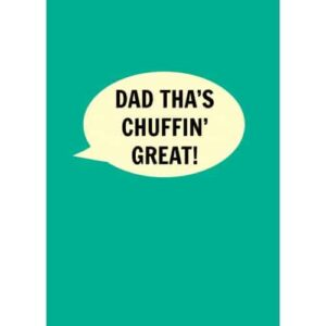Yorkshire_dad_thas_chuffin_great-500x500