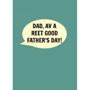 Yorkshire_fathersday-480x480
