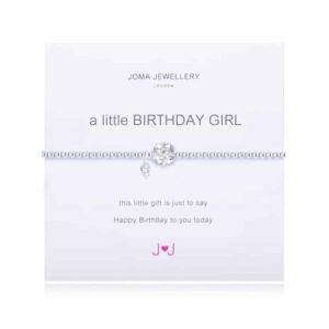 birthday-girl 668