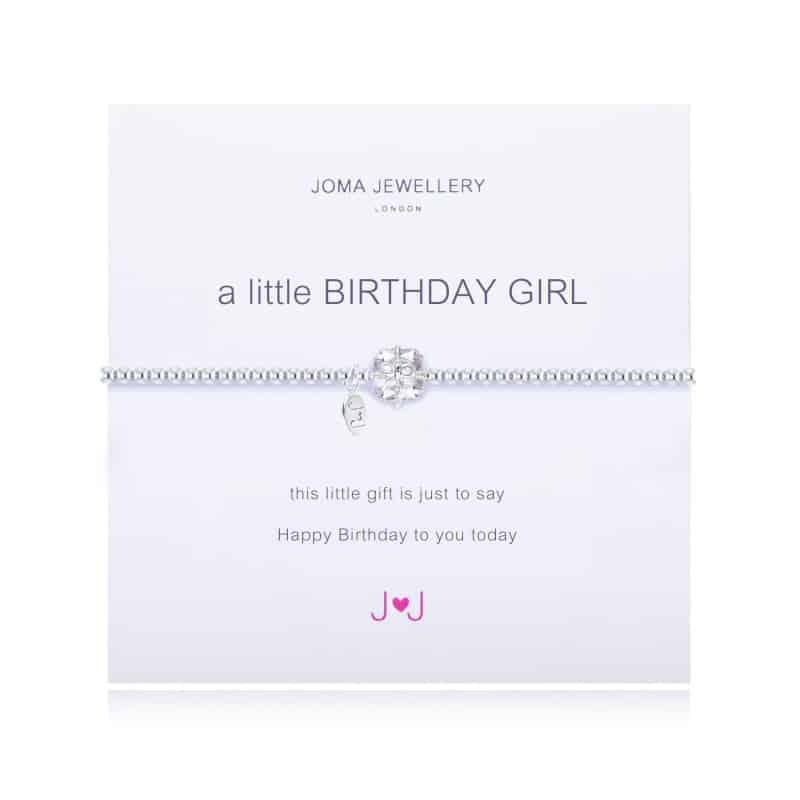 Gifts Online UK