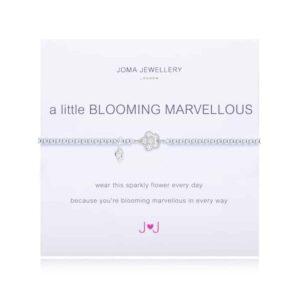 blooming-marvelous 1105