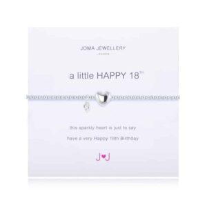 happy-18th