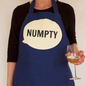 Numpty Apron-500x500