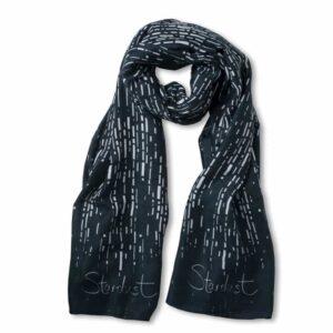 stardust-scarf-