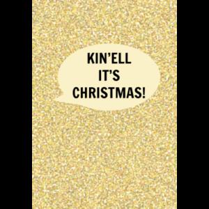 bll03-kinell-its-christmas