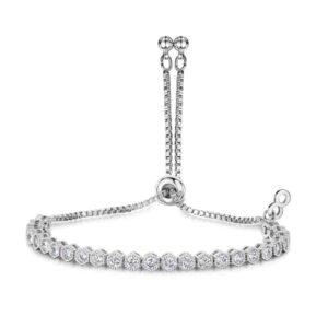 if013_rh_anya_friendship_bracelet_800x800
